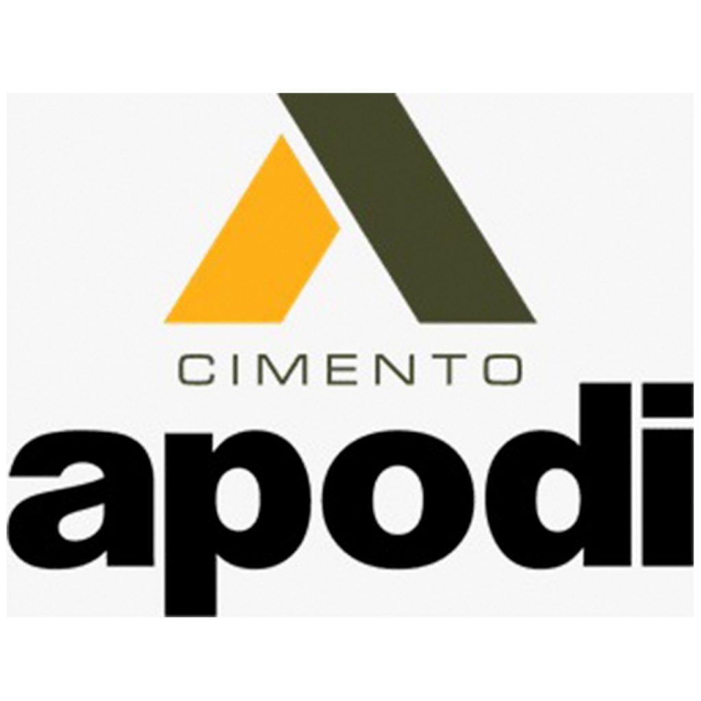 apodi : Brand Short Description Type Here.