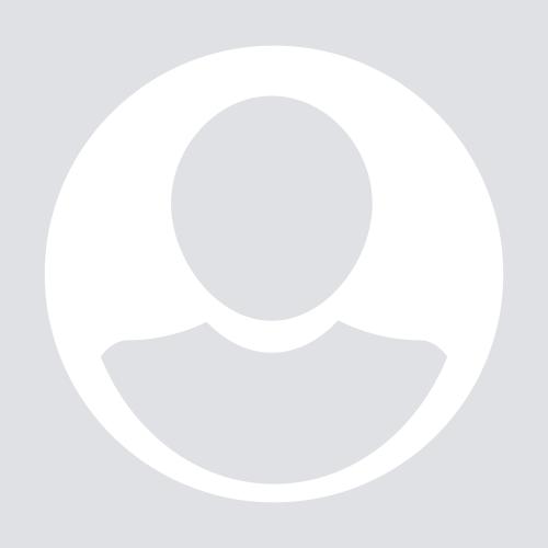imagem de perfil da empresa