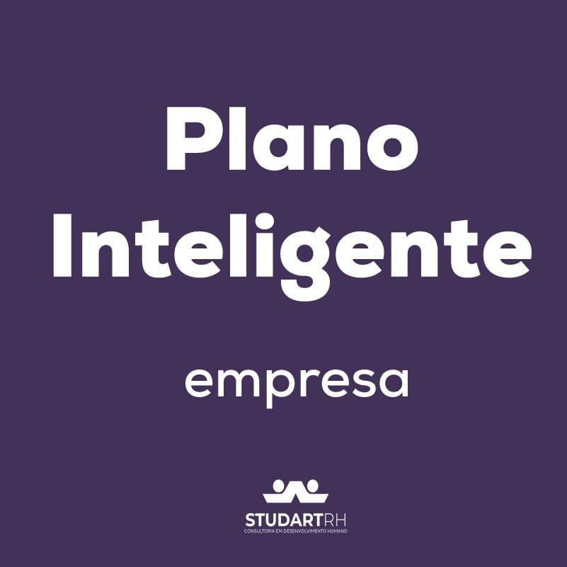 Plano Inteligente ( Empresa )