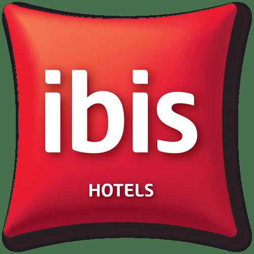 Ibis : Brand Short Description Type Here.