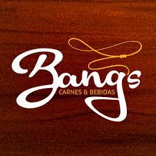 bangs : Brand Short Description Type Here.