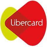 Libercard : Brand Short Description Type Here.