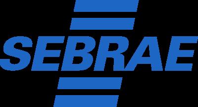 Sebrae : Brand Short Description Type Here.